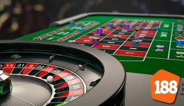 Giới thiệu về Casino trực tuyến chi tiết nhất