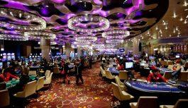 Cơ quan thuế sẽ giám sát các Casino qua camera