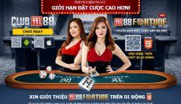 Làm sao để lựa chọn sòng casino trực tuyến tốt nhất