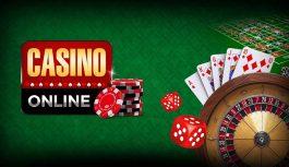 Những mẹo chơi Casino hiệu quả nhất giành cho người mới
