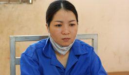 Công an tỉnh Tây Ninh bắt giữ bị can đánh bạc trốn lệnh truy nã