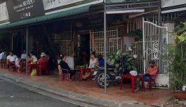 Triệt phá đường dây cá độ bóng đá 250 tỷ đồng tại Đắk Lắk