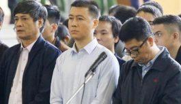 Đường dây đánh bạc khủng ở Phú Thọ bị triệt xóa