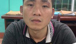 Bắt giữ trùm đường dây cá độ khủng tại Hà Nội