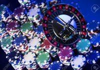 Lí giải vì sao bạn chơi casino luôn thua?