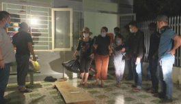 Bắt nhóm phụ nữ đánh bạc tại Đắk Lắk, thu giữ 38 triệu đồng