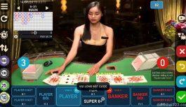 Top 4 game đánh bài ăn tiền thật trên điện thoại – Dễ ăn tiền nhất 2020