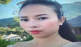 Bà trùm đường dây đánh bạc tại Nghệ An bị bắt giữ