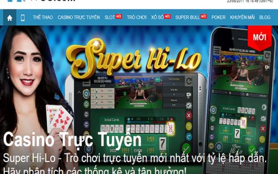 Đánh Bài Online Ăn Tiền Thật Bằng Thẻ Cào Điện Thoại Viettel