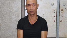 Ông trùm chuyên cho vay nặng lãi, tổ chức đánh bạc bị bắt giữ