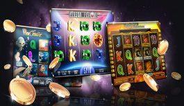 Slots là gì? Hướng dẫn cách chơi slot game online chi tiết cho người mới chơi