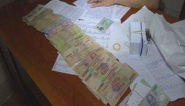 Bắt đánh bạc, nghi sử dụng công nghệ cao ở Đắk Lắk