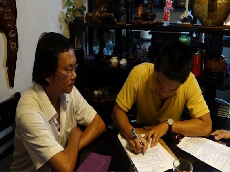 Từ đường dây cá độ bóng đá nghìn tỷ, khởi tố thêm 2 vụ lô đề tại Quảng Bình