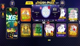 Đánh bạc bằng hình thức chơi game với hơn 37 tỷ đồng tiền giao dịch