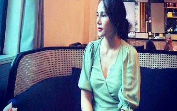 Triệt phá đường dây đánh bạc tiền tỷ do hot girl điều hành tại Nghệ An