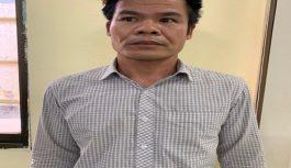 Khởi tố 22 đối tượng trong sòng bạc lớn ở quán cà phê tại quận Bình Tân