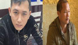 Triệt phá đường dây đánh bạc giao dịch 23 tỉ đồng trong 6 tháng tại Thanh Hóa