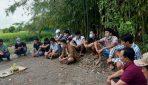 Công an triệt phá 42 vụ đánh bạc dịp Tết tại Vĩnh Long