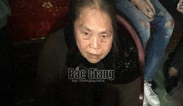Triệt phá ba vụ đánh bạc tại Bắc Giang, bắt nhiều đối tượng liên quan