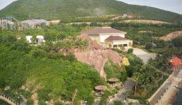 Đề xuất xây dựng casino tại Khánh Hòa