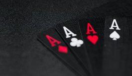 Cần chuẩn bị gì trước khi chơi cờ bạc online?