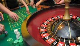 Đạo luật cờ bạc Vương quốc Anh 2021 thay đổi ra sao?