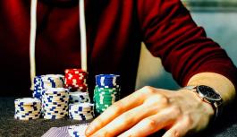 Những mẹo tránh gian lận khi đánh bạc online