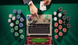 Top 3 trò chơi casino online ít phổ biến