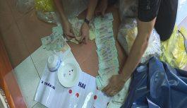 Bắt giữ liên tiếp 2 vụ đánh bạc tại Đồng Nai