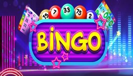Bí quyết để chiến thắng trong Bingo online