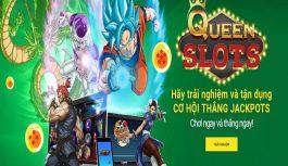 Hướng dẫn đặt cược Slot game tại FB88