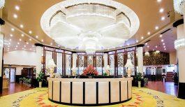 Những sòng bạc lớn nhất tại Việt Nam