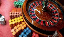 Sai sót trong tỷ lệ trả thưởng tại casino online