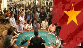 Việt Nam đã hợp pháp hóa casino online chưa?