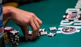 Cách đặt cược Poker tại vòng Pre-Flop chuyên nghiệp