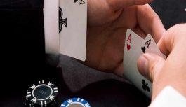 Dấu hiệu nhận biết casino cờ bạc bịp