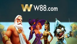 Hướng dẫn download W88 Slot nhanh nhất