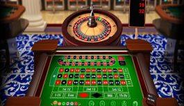 Những điều thú vị về casino trực tuyến bạn chưa biết