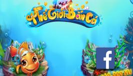 Top 5 nhà cái chơi game bắn cá online uy tín nhất