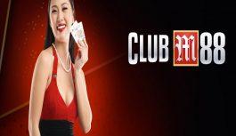 Top trò chơi đánh bạc ăn tiền tốt nhất M88
