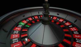 Vì sao Roulette là game casino thu hút nhiều người chơi nhất?